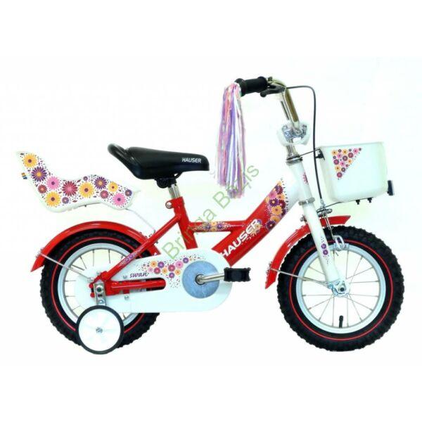 Hauser Swan gyerek kerékpár 12