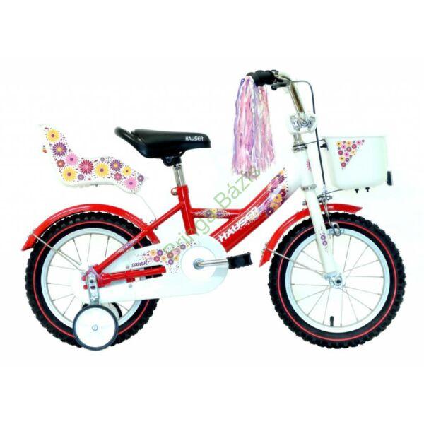 Hauser Swan gyerek kerékpár 14
