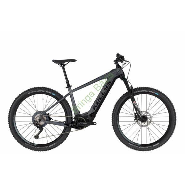 Kellys Tygon 70 MTB 27.5 e-bike