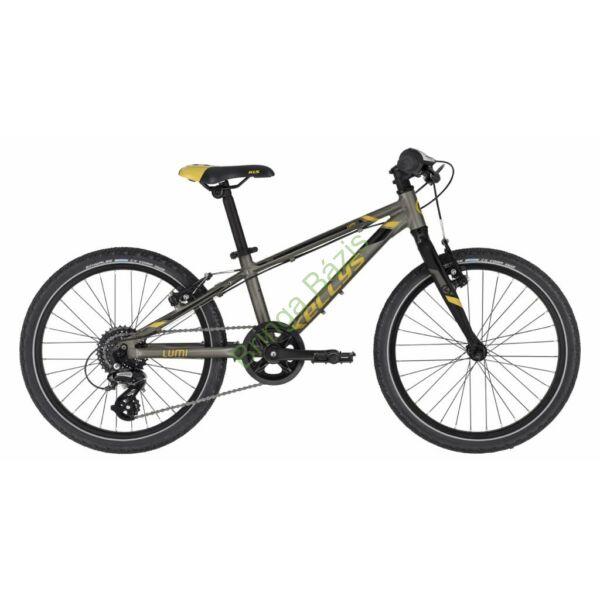 Kellys Lumi 90 gyerek kerékpár 20''