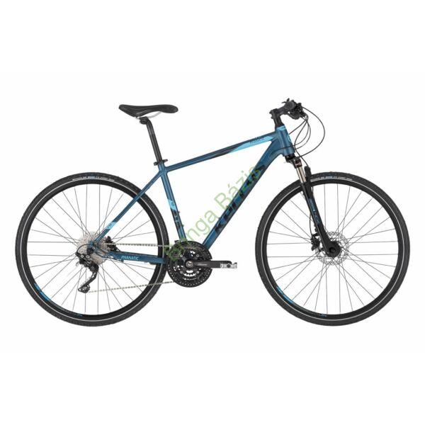 Kellys Phanatic 70 cross kerékpár