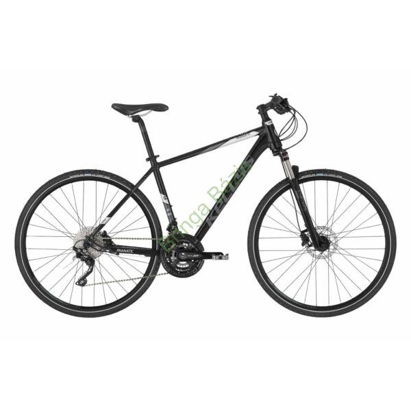 Kellys Phanatic 90 cross kerékpár