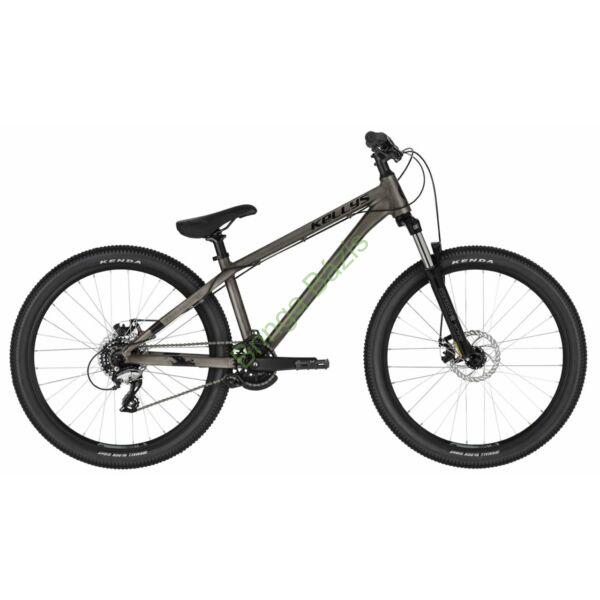 Kellys Whip 10 dirt kerékpár