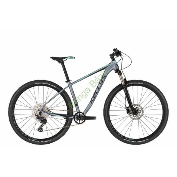 Kellys Mystery 30 női MTB 29 kerékpár
