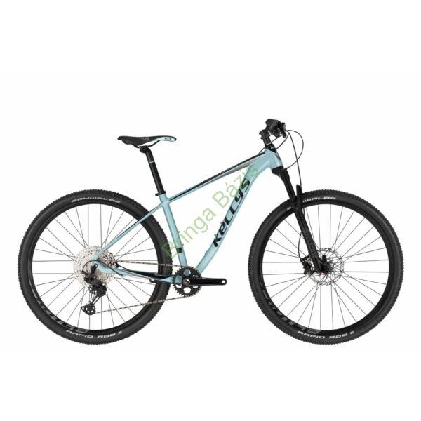 Kellys Mystery 90 női MTB 29 kerékpár