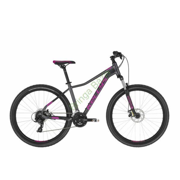 Kellys VANITY 30 női MTB kerékpár