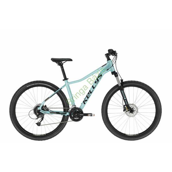 Kellys VANITY 50 MTB kerékpár
