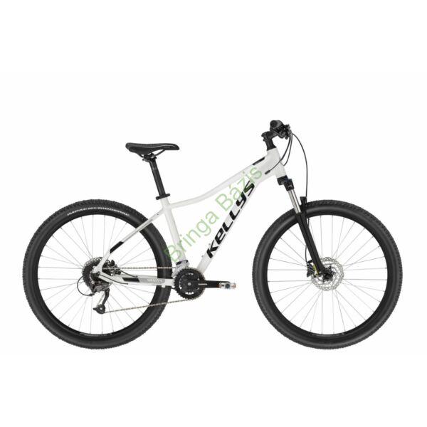 Kellys VANITY 70 női Mtb kerékpár