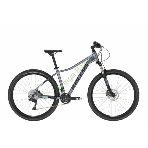 Kellys VANITY 80 női Mtb kerékpár