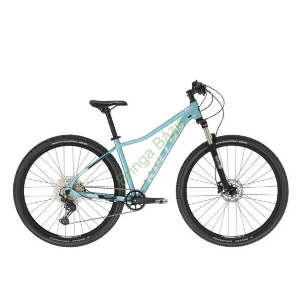 Kellys VANITY 90 női Mtb kerékpár