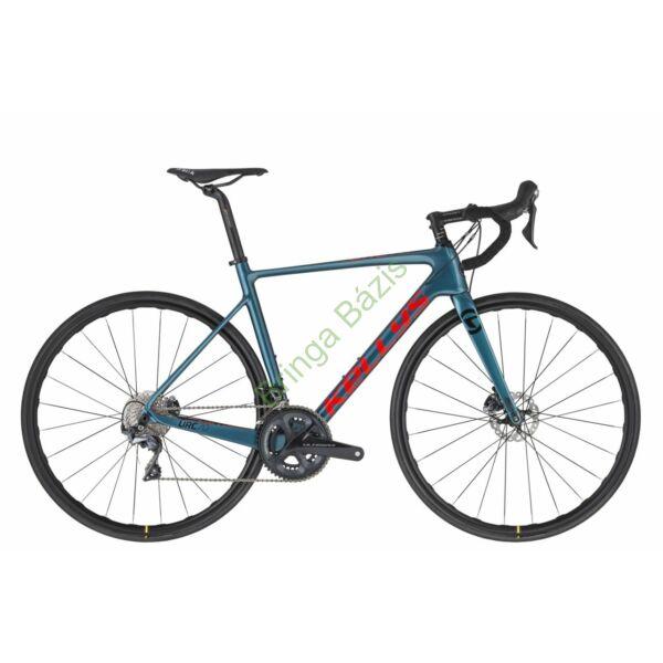 Kellys URC 70 országúti kerékpár
