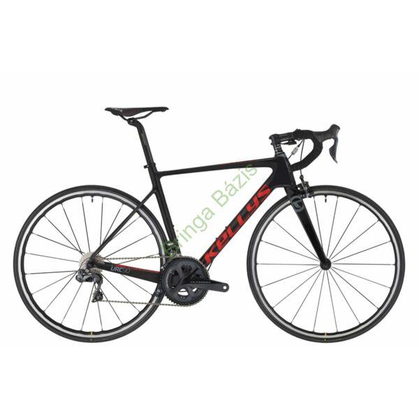 Kellys URC 90 országúti kerékpár