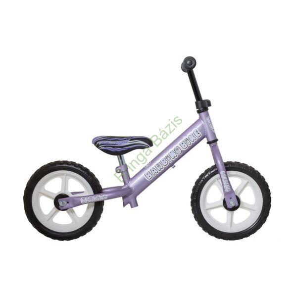 Bambino Easy futókerékpár (Lila)