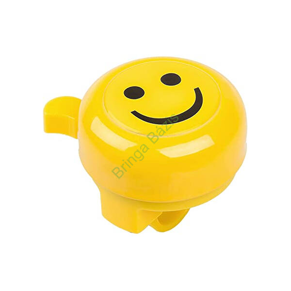Smile csengő