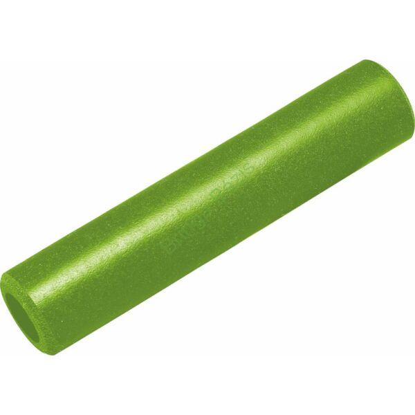 Merida szilikon markolat - zöld