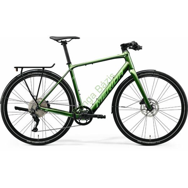 Merida eSpeeder 400 EQ fitness e-bike