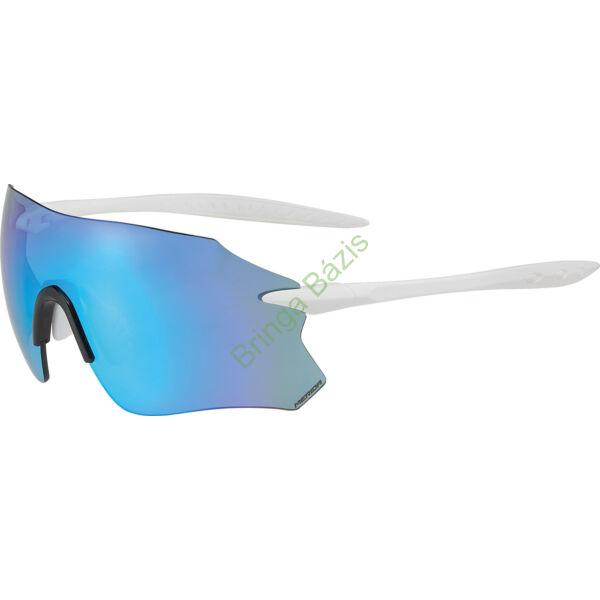 Merida Frameless napszemüveg