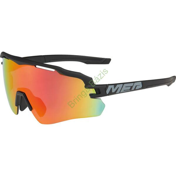 Merida Race napszemüveg