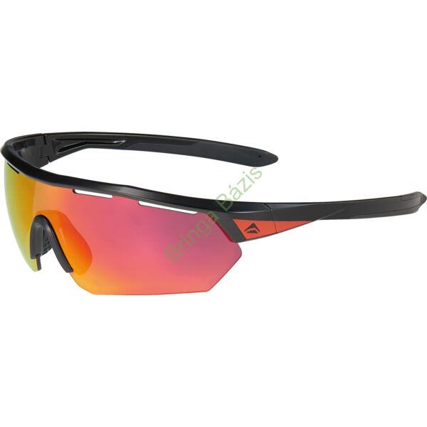 Merida Sport II napszemüveg