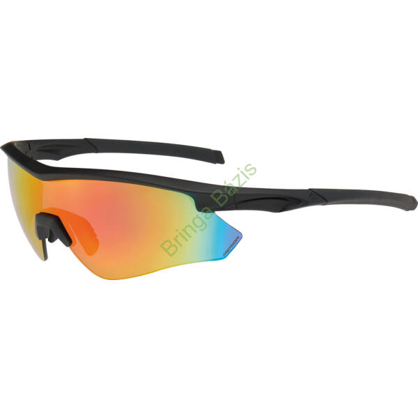 Merida Sport napszemüveg