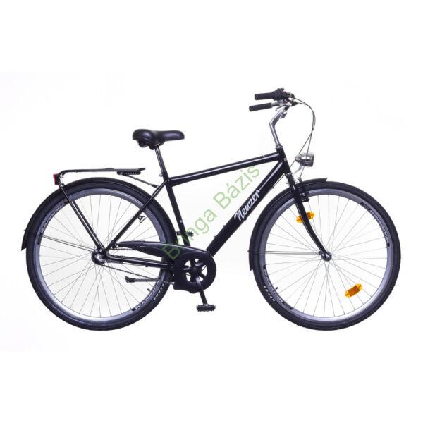 Neuzer Balaton city kerékpár