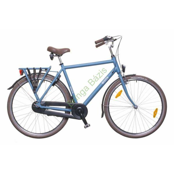 Neuzer Brooklyn férfi city kerékpár, agyváltós