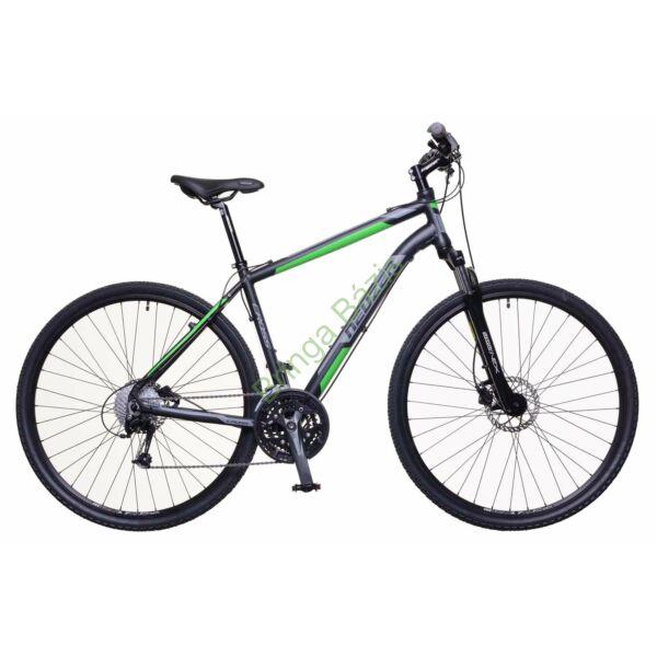 Neuzer X400 Cross kerékpár