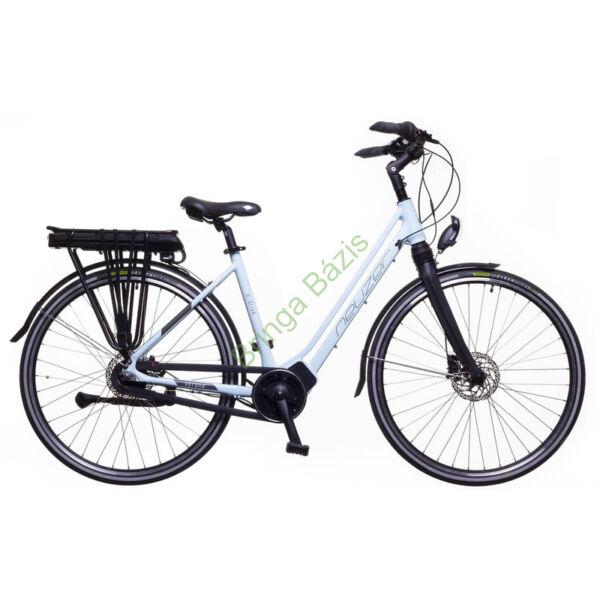 Neuzer Verona női E-trekking kerékpár