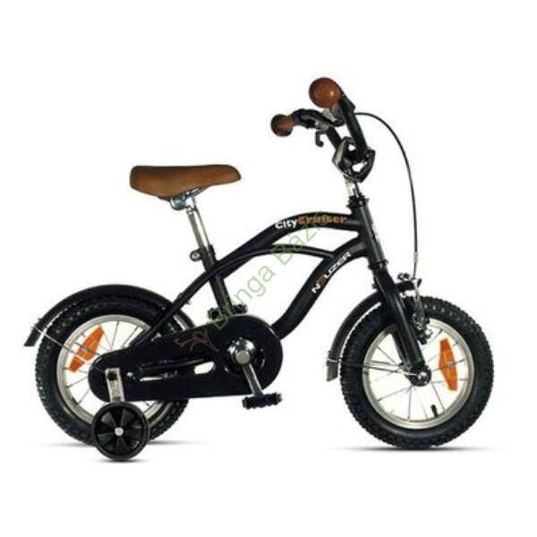 Neuzer City Cruiser gyerek kerékpár 12