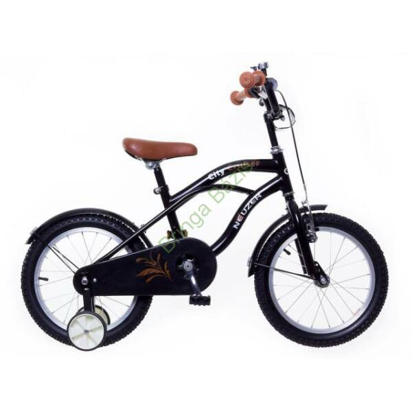 Neuzer City Cruiser