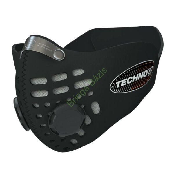 Respro Techno maszk
