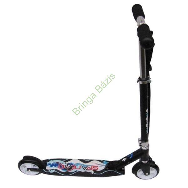 Roller 240302