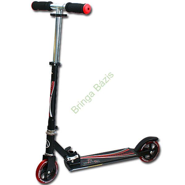 Roller 204