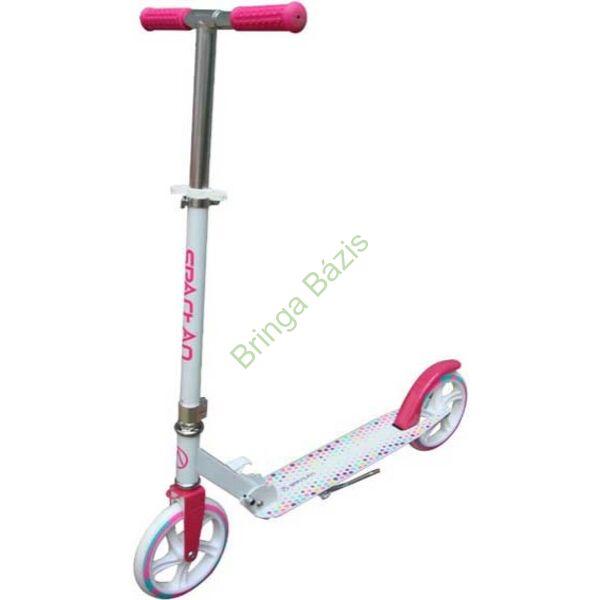Roller 2301