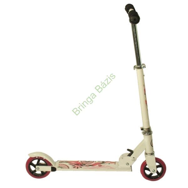 Roller 319