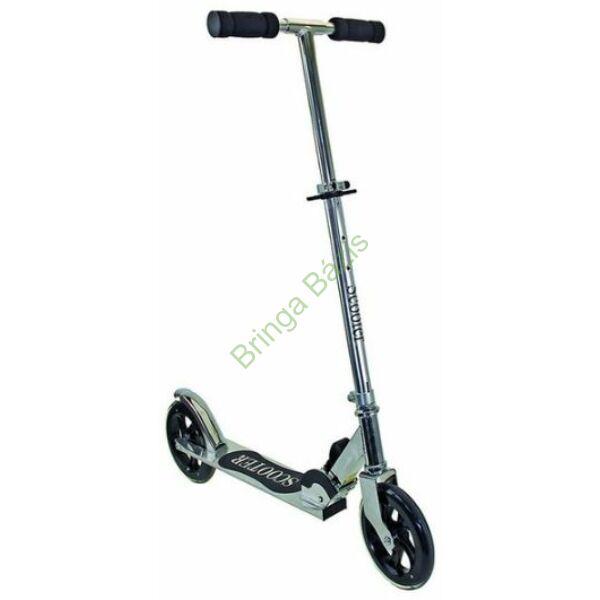 Roller Alu