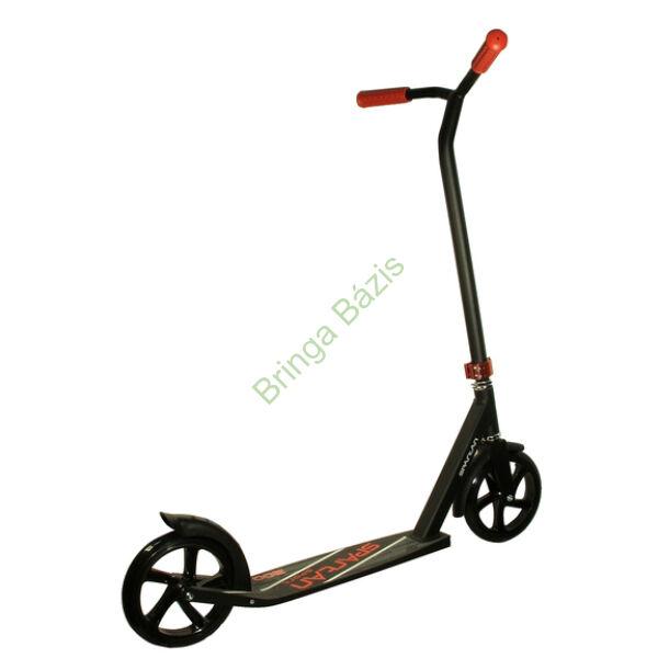 Roller 2299