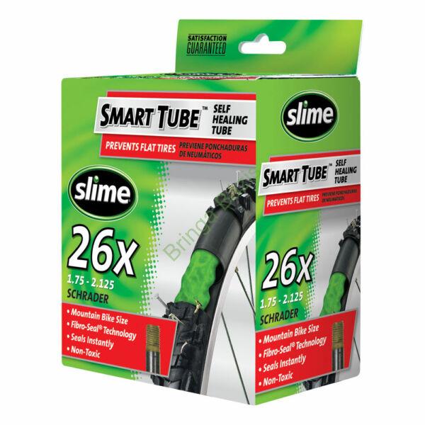 Slime Smart Belső 26x1.75-2.125, presta szelep