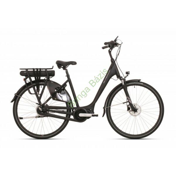 Superior '20 SSC 150 e-city kerékpár,