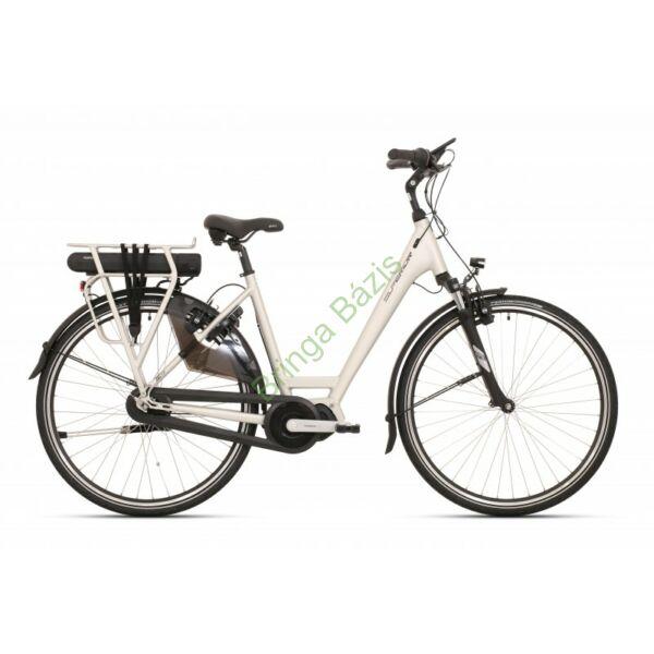 Superior '20 SSC 200 e-city kerékpár,