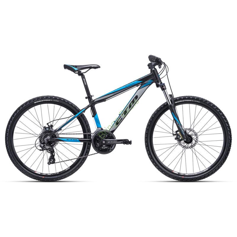 CTM TERRANO 2.0 MTB 26 kerékpár