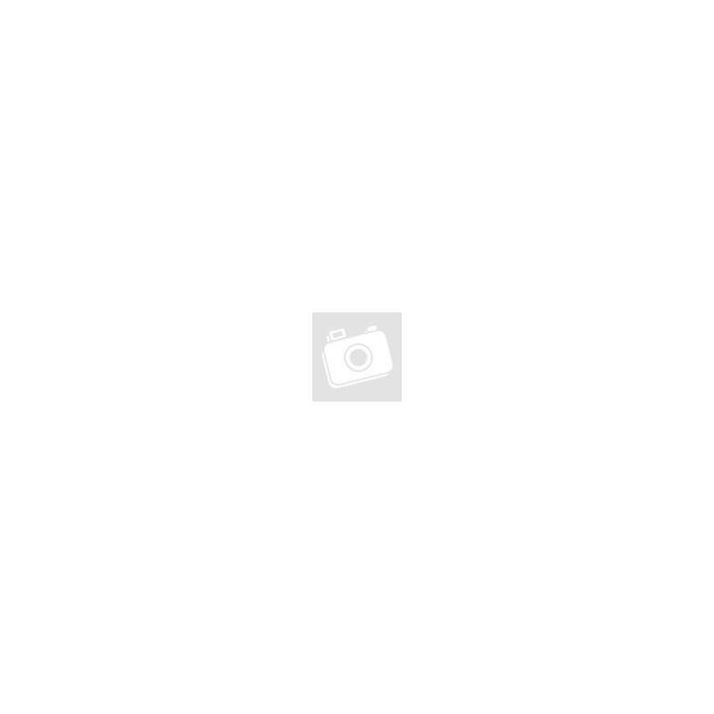 Rock Machine 20' Crossride e375 Touring E-trekking kerékpár