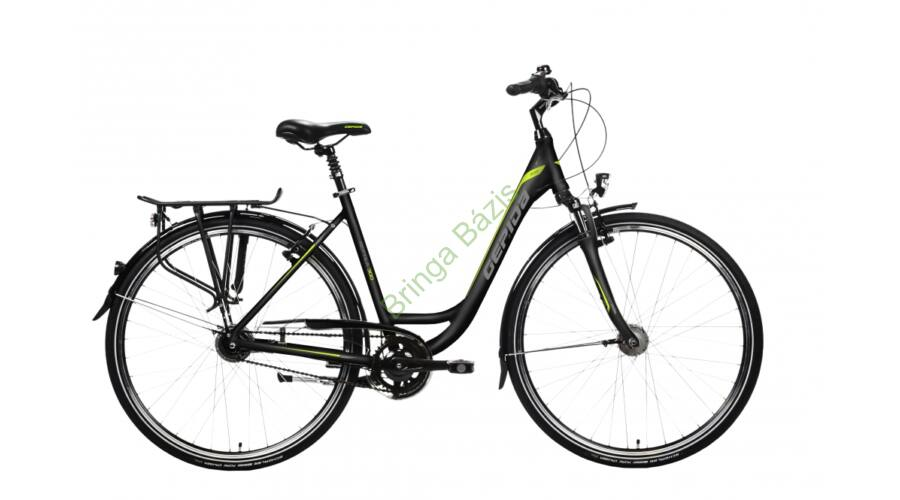 Gepida Reptila 500 agydinamós - Agyváltós kerékpárok - Bringa Bázis ... 350207b32d