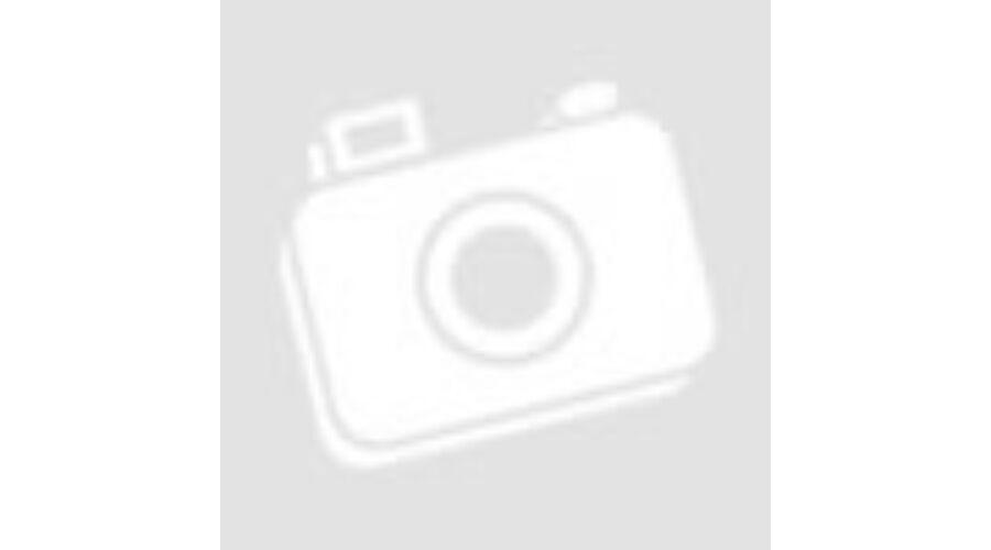 Kellys Naira csomagtartótáska (18 l) f393cf9644