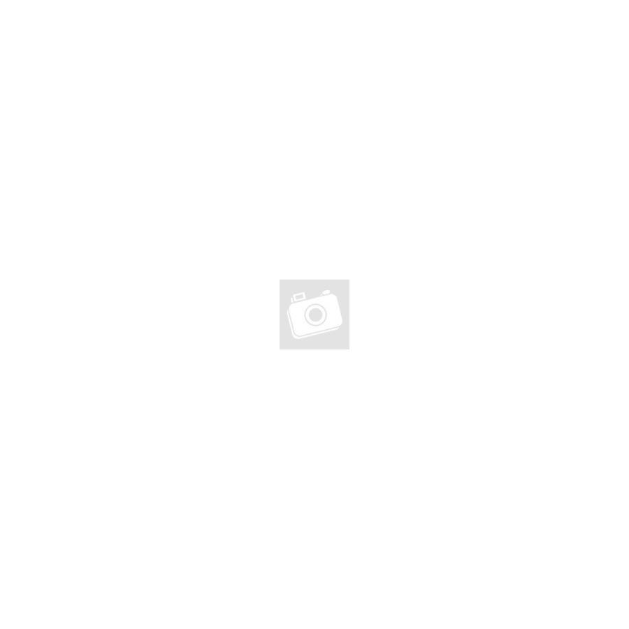 Kellys PHEEBE 30 cross női kerékpár (Fehér)
