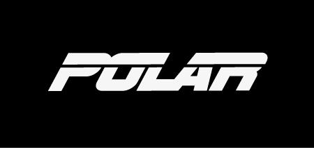 Polar bike